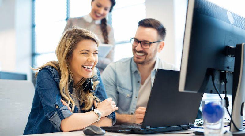 4 conseils utiles pour créer votre épanouissement au travail