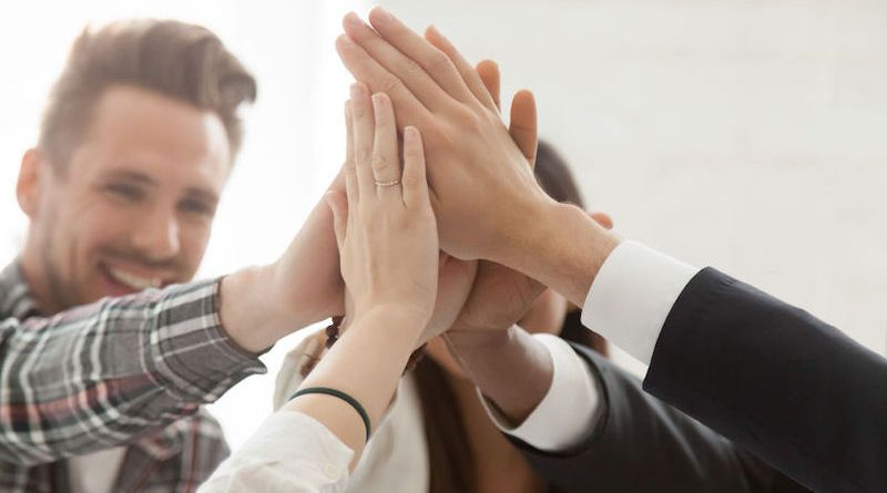 5 leviers de motivation pour impliquer l'équipe sur les objectifs