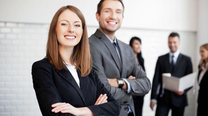 Exemples de leadership au travail pour accroitre l'efficacité de ses équipes