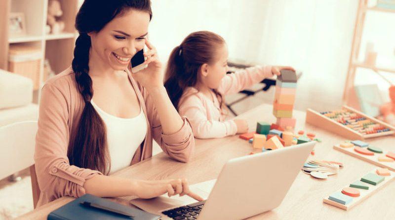 Travailler de chez soi: tout savoir pour faire les bons choix