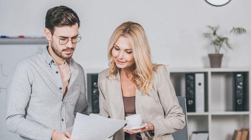 Accompagnement managérial: rôle du manager, méthodologie et limites