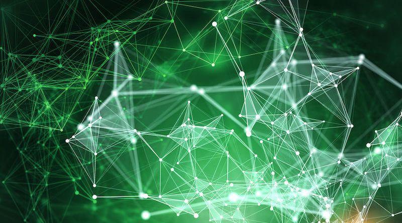 Organisation matricielle: mieux comprendre cette structure complexe