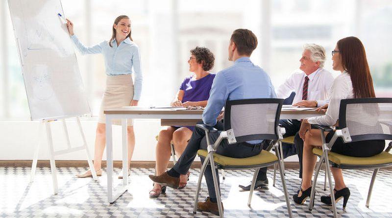Formation en management : pourquoi et comment choisir ?
