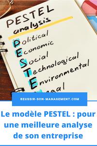 Le modèle PESTEL: pour une meilleure analyse de son entreprise