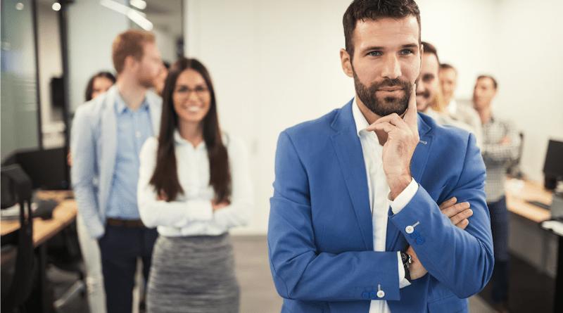 Réussite professionnelle: comment choisir la voie qui nous correspond?