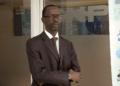 Écosystème PME : Partenariat entre l'Etat et le Secteur privé