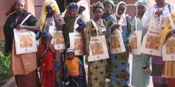 Sénégal : Lancement officielle du projet FAO-Dimitra à Nioro