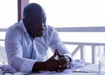 E-Santé: Le Digital au secours du patient Sénégalais