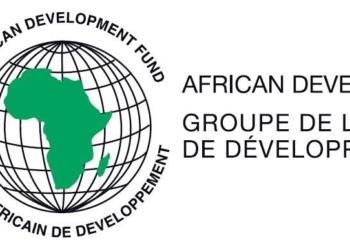 African Economic Conference : Des mesures pragmatiques, pour une intégration régionale