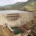 Barrage Kandadji : 436 millions pour la réinstallation de populations du Niger