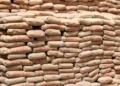 L'Etat contre toute hausse du prix du ciment