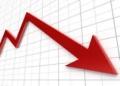 Dégradation du déficit commercial en septembre 2019