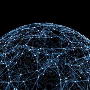 Les réseaux qui nous enveloppent