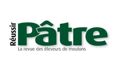 logo réussir pâtre