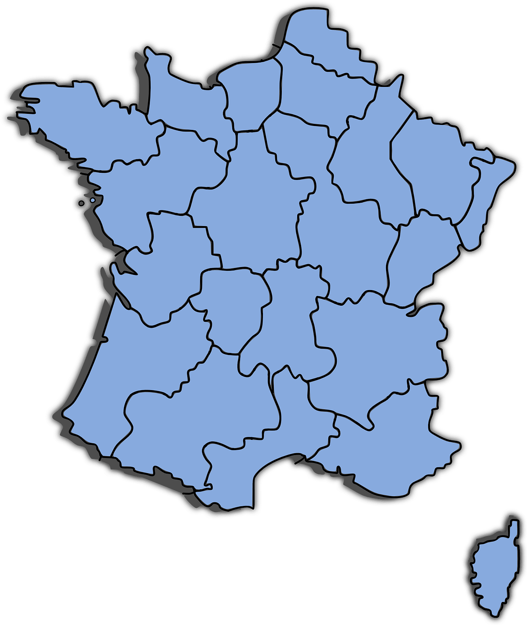mille-feuille territorial comment s'y retrouver
