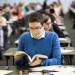 6 conseils à suivre pour réussir son concours post-baccalauréat