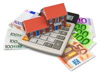 rentabilitee-chambres_hotes_enquete