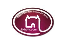 logo_likhom.com_guest_strategy_chambres_hotes