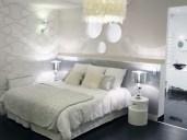 """La chambre d'hôte """"Nuit Blanche"""""""