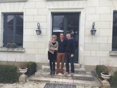 Interview_La-Folie-Saint-Julien_propriétaire_maison_hotes_caractère_anticipation_Guest_&_Strategy (4) (1200x900)