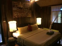 Attractivité_pays_thailande_analyse_guest_house_chambre_hote_bnb_guestetstrategy (9)