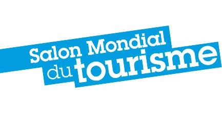 Logo_officiel_Salon_mondial_tourisme_Paris