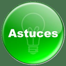 Astuces MLM