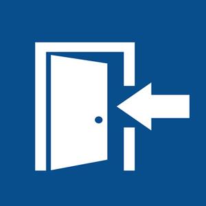 Le MLM est il une porte de sortie ?