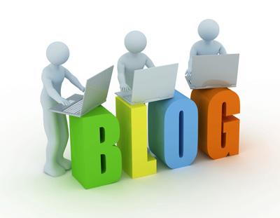 Astuces blog