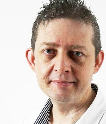 Gilles du blog Réussir son Business