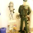 DDR Museum Mühltroff