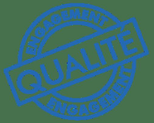 Des produits de meilleure qualité en MLM