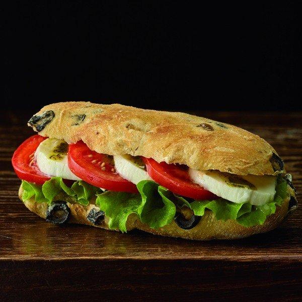 La méthode sandwich- MLM