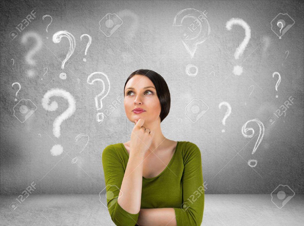 Questionnement en marketing de réseau
