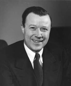 Image result for walter p reuther