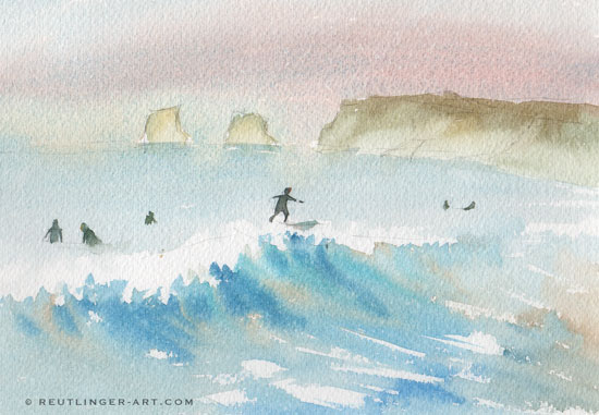 surfeurs-hendaye-oct-16