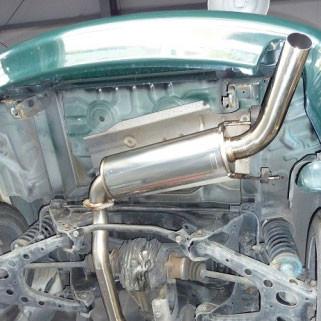 integral kobe n1 spec exhaust ver3 type s for mx5 rev9