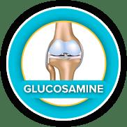 REVALIFE - эффективный крем от артрита и болей в суставах