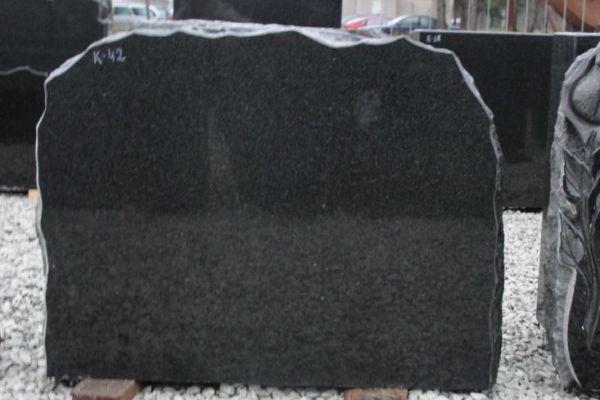 Надгробный камень и гравировка от 199€