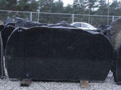 Hauakivi: K80 (kõrgus48cm./laius98cm.)