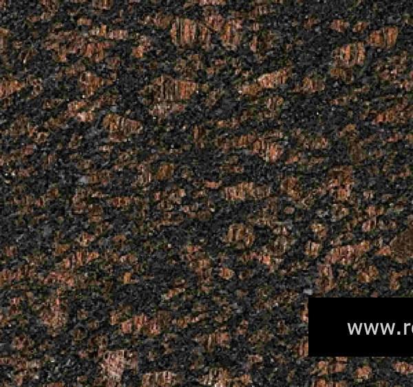 Hauaplaat - materjal - Tan-brown
