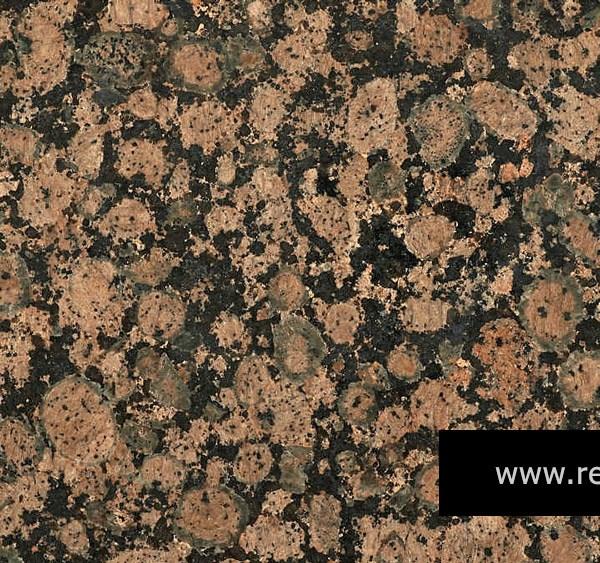 Hauaplaat-materjal-Baltic brown