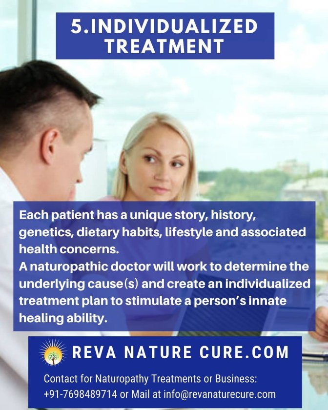 8 Benefits of naturopathy treatment and Natural herbs 3 img 20200108 174850 4297143937628638604564 Reva Nature Cure