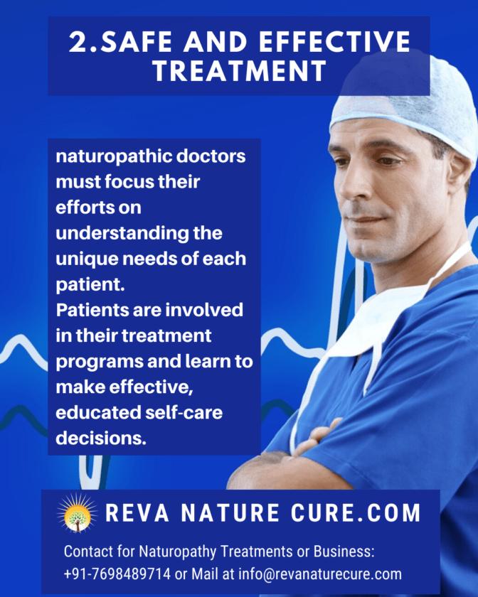 8 Benefits of naturopathy treatment and Natural herbs  6 wp image6082337528438720270 Reva Nature Cure