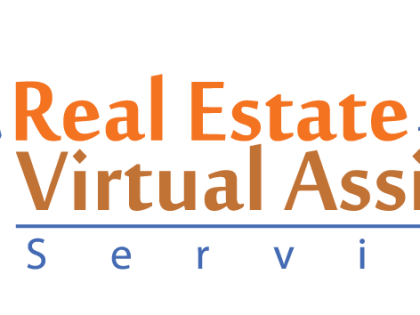 About Real Estate Virtual Assistant Services