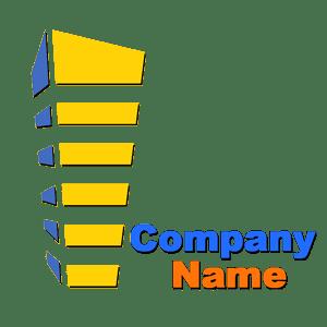 Basics of Real Estate Branding