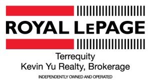 Royal-LePage-Affiliated-Broker-Logo_Terrequity-Kevin-Yu-Realty_web