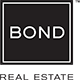 bond-new-york-logo