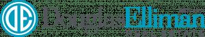 douglas-elliman-real-estate-logo