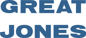 great-jones-logo-1